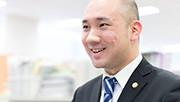 弁護士 石田 優一