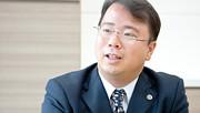 弁護士 伊藤勝彦