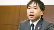 弁護士 加藤誠実