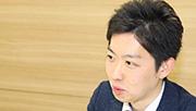 弁護士 松 浩司