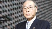 客員弁護士 長谷喜仁